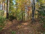 Lot C-2 Tuttle Mink Trail - Photo 3