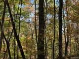 Lot C-2 Tuttle Mink Trail - Photo 4