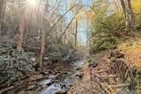 693 Wandering Ridge - Photo 4