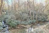 693 Wandering Ridge - Photo 7