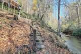 693 Wandering Ridge - Photo 8