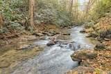 693 Wandering Ridge - Photo 9