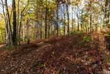 2536 Yellow Mountain Road - Photo 49