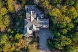 473 Summit Ridge Rd - Photo 3