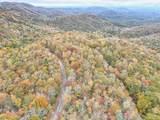 Lot 16 Trailhead Way - Photo 14