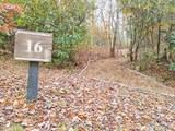 Lot 16 Trailhead Way - Photo 3