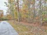 Lot 16 Trailhead Way - Photo 4