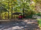 324 Trimont Mountain Road - Photo 8