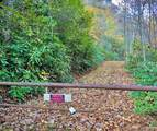 0 Buck Creek Estates Road - Photo 4