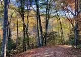 0 Buck Creek Estates Road - Photo 5