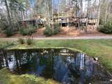 23 C Meadow Way - Photo 24