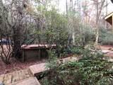23 C Meadow Way - Photo 3
