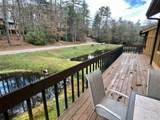 23 C Meadow Way - Photo 33