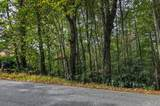 Lot 1 Ridgepole Drive - Photo 2
