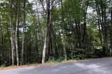 Lot 1 Ridgepole Drive - Photo 4