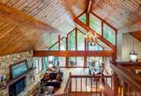 963 Cold Mountain Road - Photo 17
