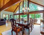 963 Cold Mountain Road - Photo 21