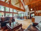 963 Cold Mountain Road - Photo 24