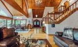 963 Cold Mountain Road - Photo 25