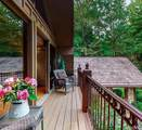 963 Cold Mountain Road - Photo 40