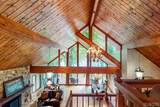 963 Cold Mountain Road - Photo 48