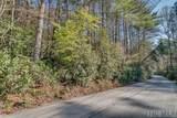 TBD Lance Road - Photo 8