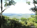 155 Windrush Trail - Photo 1