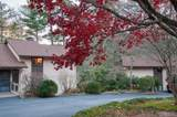 401 Highlands Mountain Club Drive - Photo 1