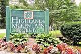 401 Highlands Mountain Club Drive - Photo 35