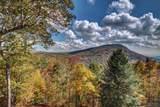 126 Panthertown Trail - Photo 26