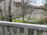 125 Chestnut Cove - Photo 6