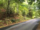 TBD Buck Creek Road - Photo 2