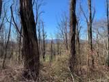 TBD Golden Hill Lane - Photo 2