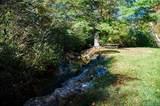 299 Western Rhodes Drive - Photo 2