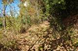 299 Western Rhodes Drive - Photo 28