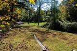 299 Western Rhodes Drive - Photo 29