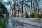 9 Blue Valley Falls Drive - Photo 3