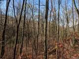 0 Mill Creek Road - Photo 2