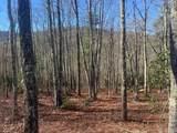 Lot 107 Crippled Oak Trail - Photo 1