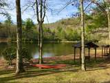 Lot 107 Crippled Oak Trail - Photo 11