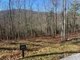 Lot 107 Crippled Oak Trail - Photo 2