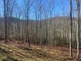Lot 107 Crippled Oak Trail - Photo 5