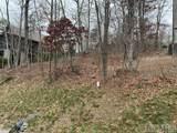 Lot# 4 Rendezvous Ridge Road - Photo 2