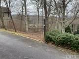 Lot# 4 Rendezvous Ridge Road - Photo 4