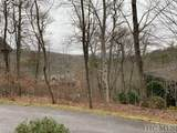 Lot# 4 Rendezvous Ridge Road - Photo 5