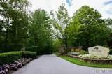 71 Big Pine Road - Photo 3