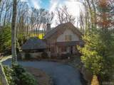 15 Cozy Cottage Lane - Photo 1