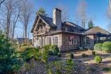 15 Cozy Cottage Lane - Photo 7
