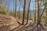 Lot 59 East Rochester Drive - Photo 13