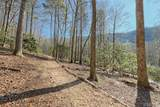 Lot 59 East Rochester Drive - Photo 14